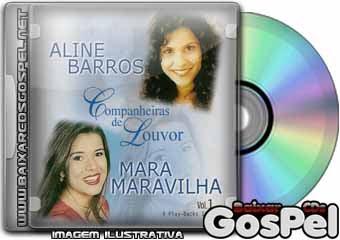 THALLES BAIXAR MUSICA MARAVILHA
