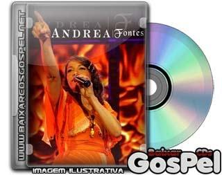 ANDREA FONTES CURADO BAIXAR SEJA CD