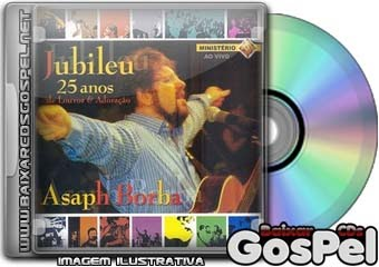 ALEX BAIXAR FELLER CD